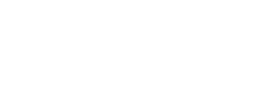 MV gegen HPV Logo